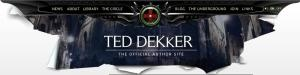 ted_dekker_2_0
