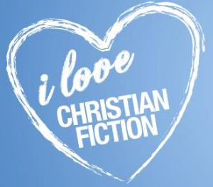 I Love Christian Fiction Sweepstakes